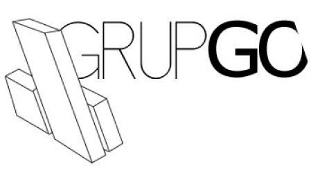 GrupGo